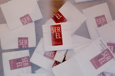 Servel creó 32 nuevas circunscripciones electorales en 10 regiones