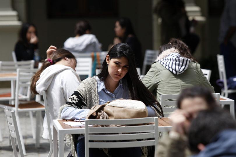 El rol de las universidades en las brechas de género