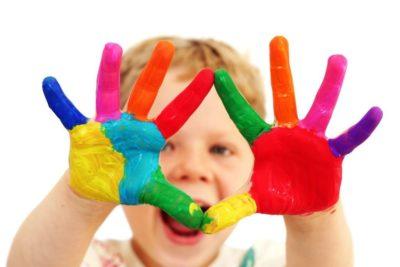 Día Mundial del Autismo ¿hay razones para celebrar?