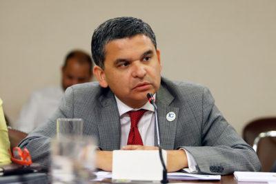 CPLT: Fiscalía y Poder Judicial deben tomar decisiones de peso en Rancagua