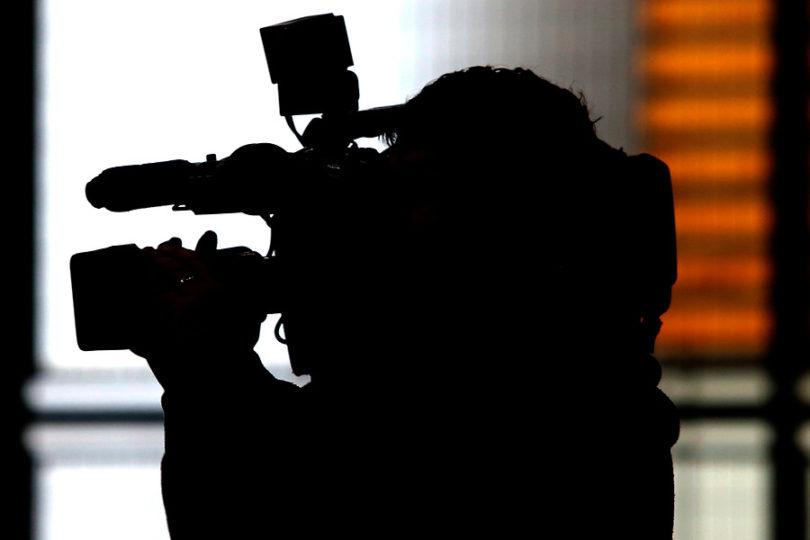 Federación de Medios de Comunicación social se suma a críticas contra CNTV