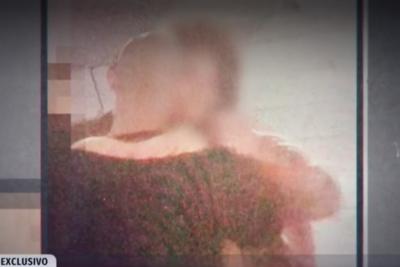 CPLT instruye fiscalización a Quintero tras filtración de imágenes de cámaras de vigilancia que afectó a mujer