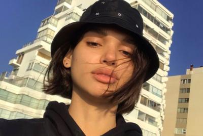VIDEO |Helénia Melán salió a explicar diferencia entre travesti y transgénero tras funa de Mónica Rincón a troll de Twitter