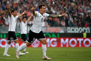 """Mouche y el fútbol chileno: """"Termino cansadísimo y despierto con dolores"""""""