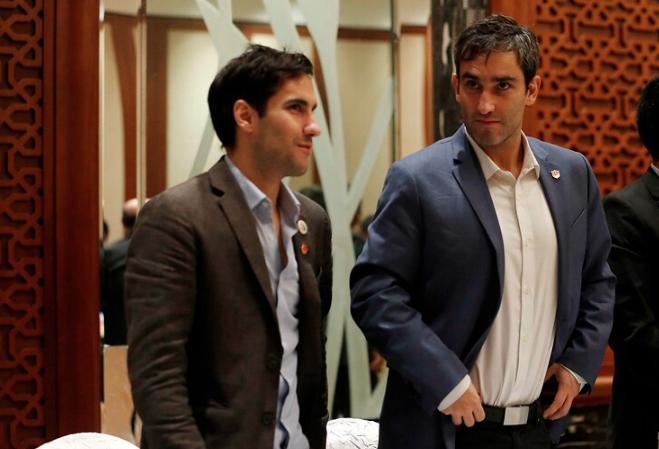 El descarado privilegio de los hermanos Piñera Morel