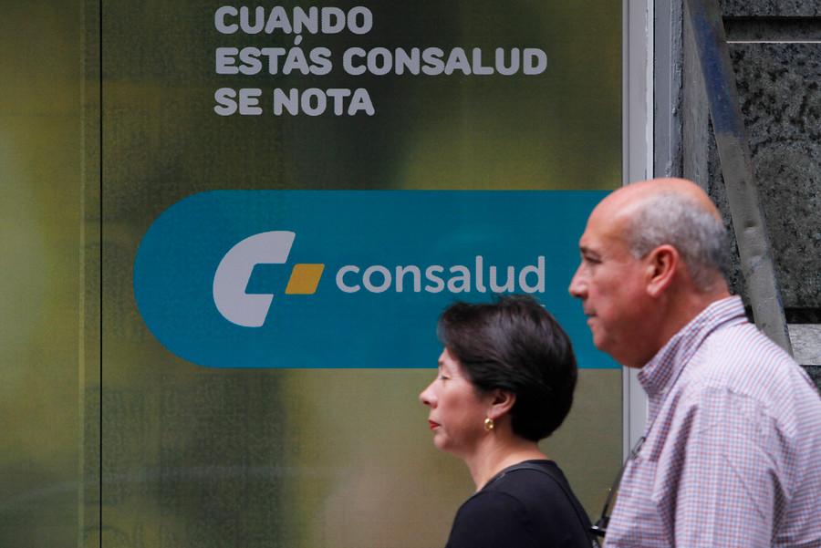 """""""Corte ordena a Consalud costear bomba de morfina para tratamiento del dolor"""""""