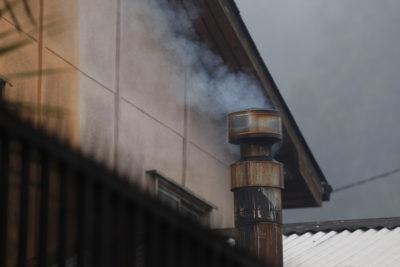 Decretan segunda preemergencia ambiental del año en Osorno