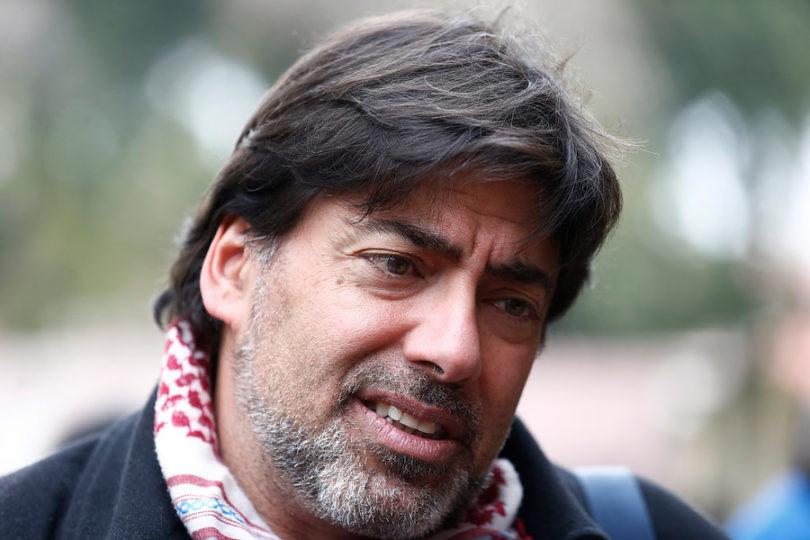 Alcalde Daniel Jadue gana en la Corte de Santiago litigio por estacionamientos