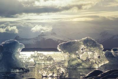 Chile será sede de encuentro internacional sobre el cambio climático y educación