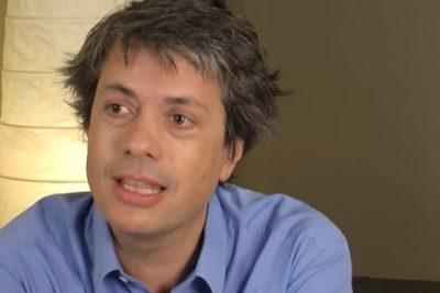 Empresario chileno se declarará culpable de fraude en universidades de élite en EE.UU.