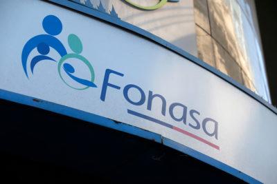 Proyecto que fortalece al Fonasa ingresó a la Comisión de Salud de la Cámara