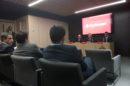 Conferencia Santander