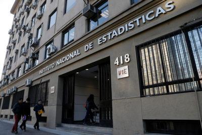 Sueldos reales crecieron 2,1% en febrero 2019 según el INE
