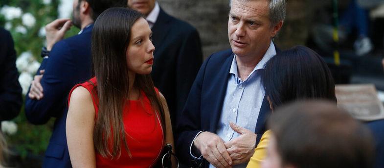 Ex jugador de la «U» lanza durísima crítica a Piñera y comprometió su voto por Kast tras asalto a su familia