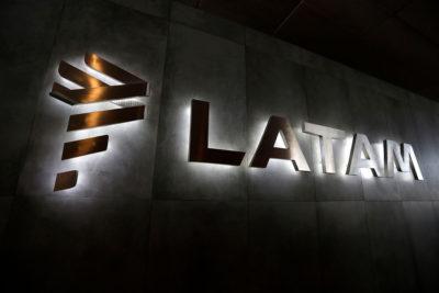 FNE pidió a Suprema prohibir alianzas entre Latam, British Airways, Iberia y AA