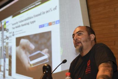 Ciberseguridad: la disciplina que se apodera de las mallas curriculares