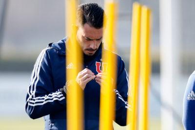 Corte rechazó último recurso de Pinilla y derrota ante Azul Azul es definitiva