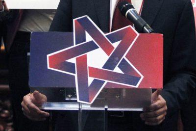 Corte de Valdivia rechazó recurso contra RN por cambio de nombre en papeleta electoral