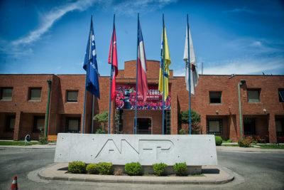 ANFP sufre nueva derrota judicial vinculada a Jadue