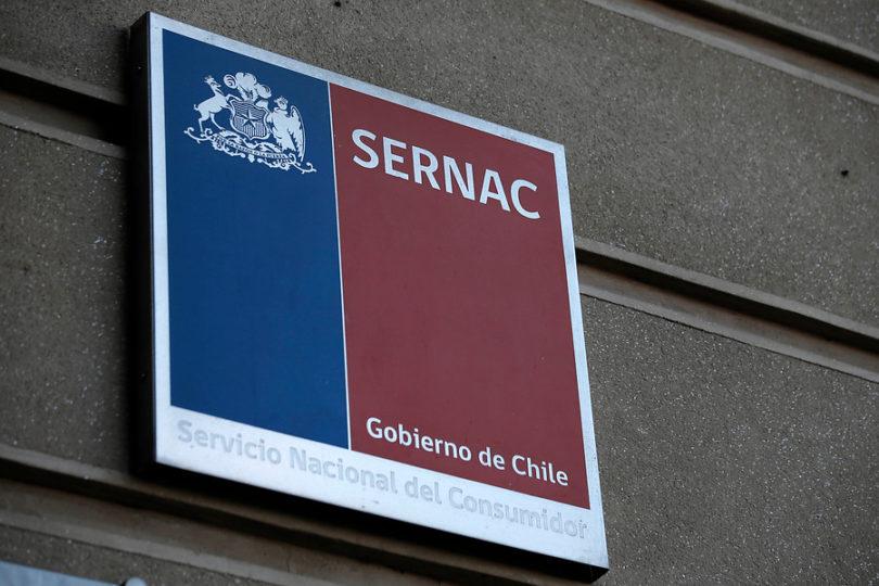 Sernac exigió a empresa Mattel devolución de dinero por riesgosa silla de bebé