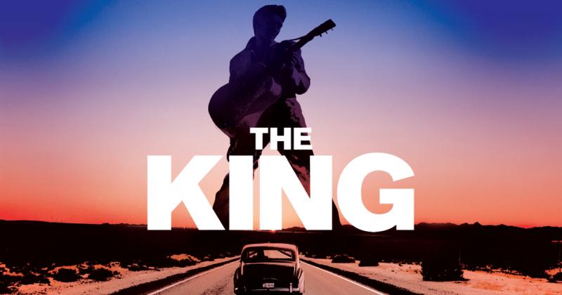 The King, una de las joyitas del Festival In-edit 2019