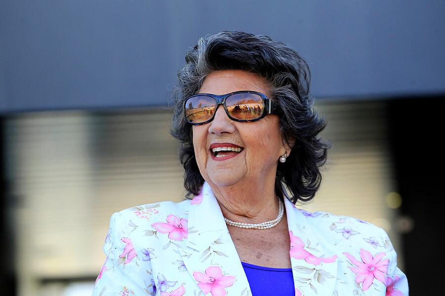 Alcaldesa solicita cambios en Festival de Viña 2020