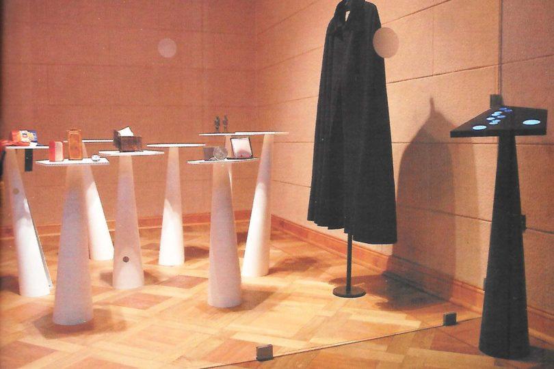 Recuperaron los objetos de Salvador Allende que fueron robados desde el Museo de la Solidaridad