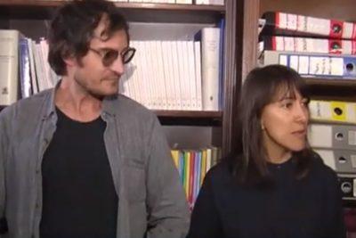"""Artistas chilenos y la acusación de terrorismo en Argentina: """"Estamos frente a una gran equivocación"""""""