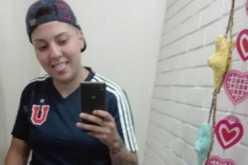 Caso Carolina Torres: solicitarán prisión preventiva para los hermanos involucrados