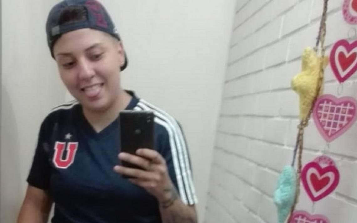 Carolina Torres: solicitarán prisión preventiva para detenidos