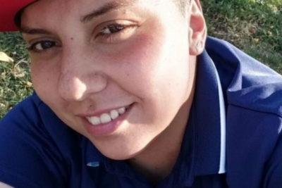 PDI detuvo a los presuntos autores del ataque lesbofóbico a Carolina Torres