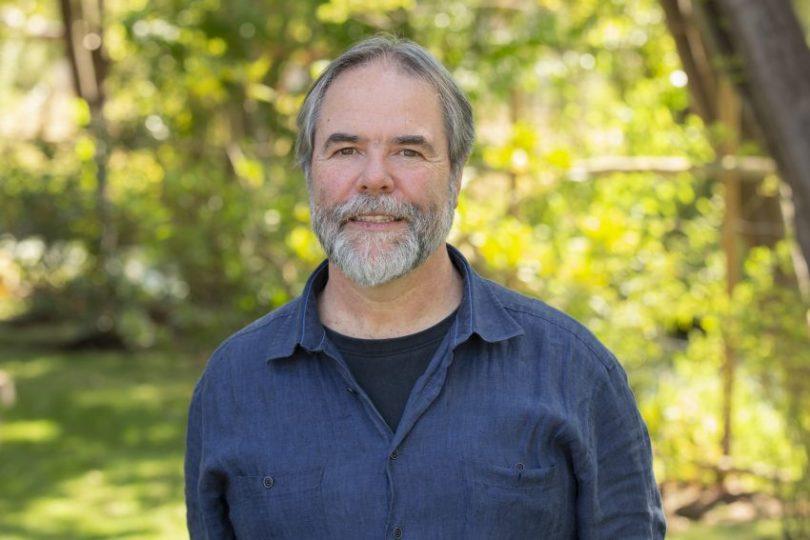 Científico chileno fue premiado en EE.UU. por su trabajo en la investigación subantártica