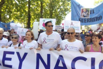 De Pancho Saavedra a Carolina Goic: figuras de la TV y la política despiden a Claudio Mora