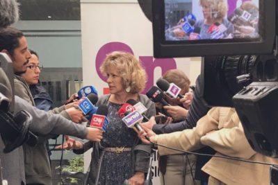 """CNTV: """"La televisión chilena no está en crisis, sino que experimenta un ajuste"""""""