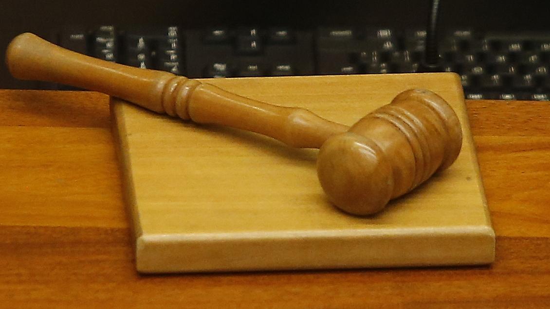 Allanaron oficinas de abogados investigados por corrupción en la Corte de Rancagua