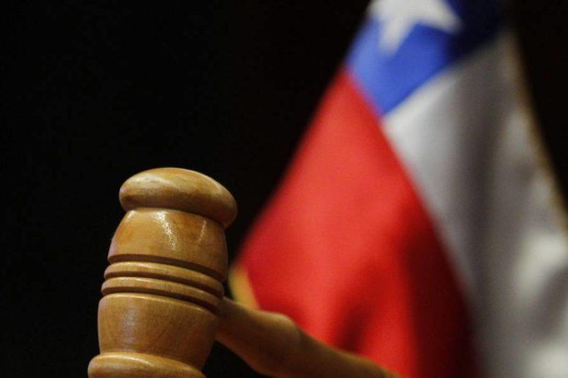 Corte de Rancagua anuló la vista de siete causas que fallaron los jueces investigados