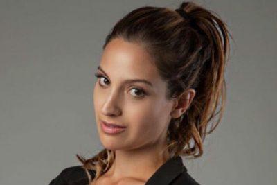 """""""Excepto la parte donde me pongo una frambuesa…"""": Daniela Palavecino intenta explicar criticado video donde simula secuestro"""