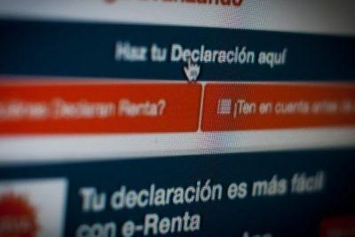 Operación Renta: ¿De qué se trata la ley que obliga a la cotización de los independientes?