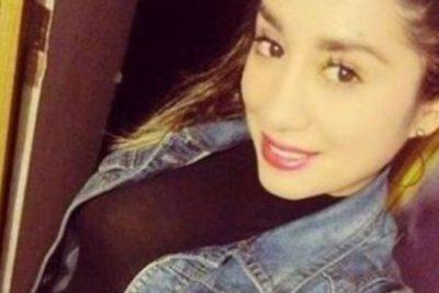 A dos meses del hallazgo: las revelaciones del caso Fernanda Maciel