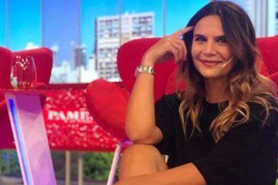 Ex panelista de Intrusos se convierte en diputada argentina con amplia mayoría gracias a su duro discurso pro vida