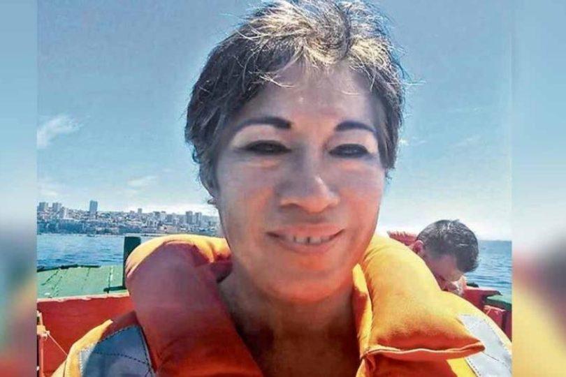 Fiscalía de Colombia confirmó que restos hallados en Bucaramanga corresponden a Ilse Ojeda