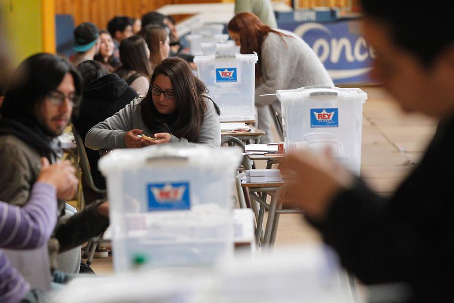 Diputados inician fiscalización por elecciones de gobernadores