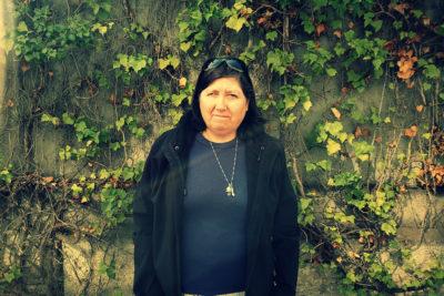 El sufrimiento de María: la niña huérfana que fue violada por una monja y el cura Doherty
