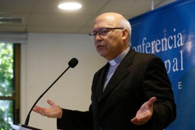 Obispos católicos abordarán la responsabilidad penal frente a los abusos en la iglesia