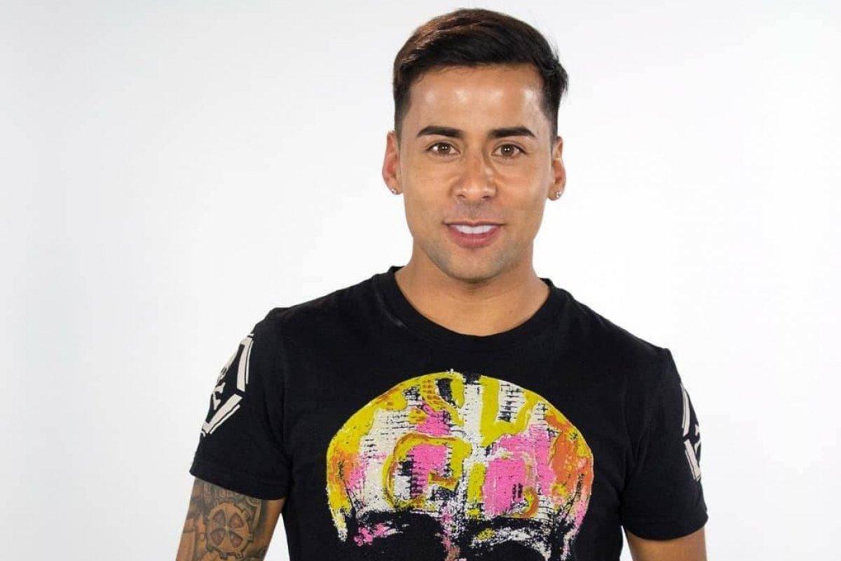 """""""VIDEO   MTV publicó insulto misógino de participante de Resistiré que había censurado Mega"""""""