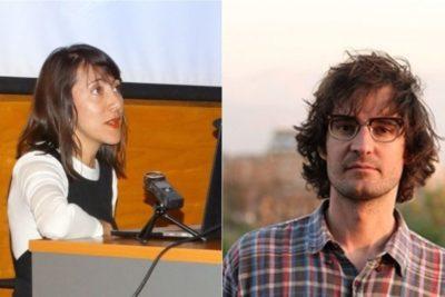 Artistas chilenos fueron liberados tras ser acusados de terrorismo en Argentina