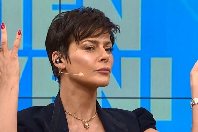 """""""Lo tengo que decir…"""": Tonka Tomicic detalla la trastienda de la estafa que circula en internet con su nombre"""