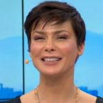 Rostros de prensa y animadoras: masiva estafa tiene de cabeza a reconocidas figuras de TV