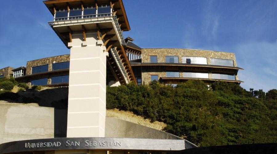 Universidad San Sebastián de Puerto Montt desvinculó a profesor denunciado por acoso sexual