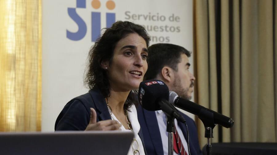 """""""Zaldívar y pensiones:"""